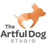the artful dog studio